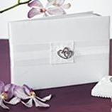 Bridal Checklist  Organizer