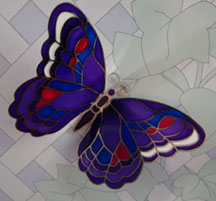 Butterfly Wedding Themes for your favors