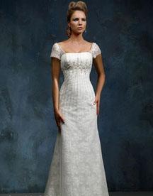 cheap plus size wedding dresses off shoulder