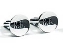 Cheap Wedding Accessories cufflinks
