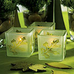 Cheap Wedding Supplies Candles