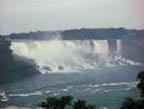 Vacation Tips in Niagra Falls