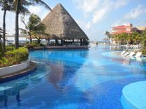 Honeymoon Vacation Spots Mexico