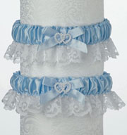 Short informal summer wedding dresses garter