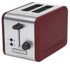 Target wedding gift registry toaster oven
