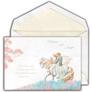 Wedding Planning Checklist Invitations
