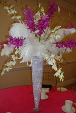 Cheap Wedding Reception Decoration Ideas