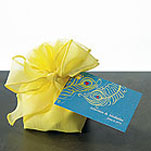 Wholesale Wedding Supplies Personalized Tags
