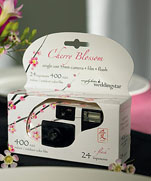 Wholesale Wedding Supplies Camera