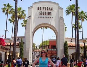 Cheap Honeymoon Packages DisneyLand California