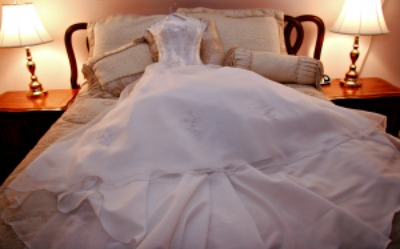 Design your own wedding dress pic