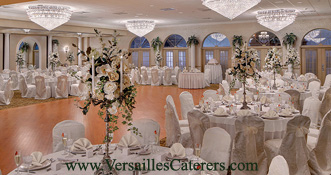 Unique Reception  Venues