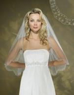 Remarkable Wedding Hairstyles For Medium Hair Short Hairstyles Gunalazisus