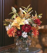 Bridal arrangement ideas that are inexpensive yet beautiful!