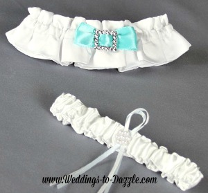 Wholesale Wedding Supplies Garter Belt Picture