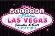 Best Honeymoon Locations include Las Vegas
