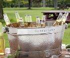 Cool wedding gifts engraved beer cooler