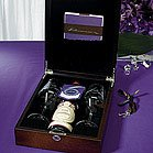 Cool wedding gifts love letter ceremony box