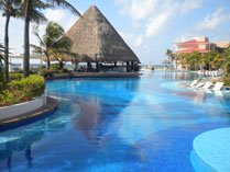 Honeymoon Vacation Spots Mexico