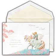 Wedding Planning Checklist Invitations
