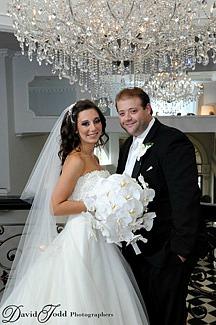 Bridal Checklist Bride and Groom