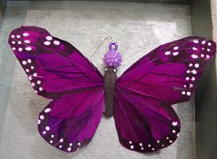 Butterfly Wedding Themes to decorate your reception venue