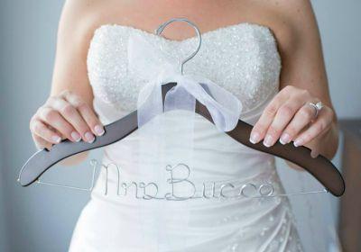 Online Wedding Registry Picture