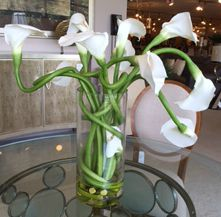 Wedding Flower Centerpieces Picture for Contemporary Themes